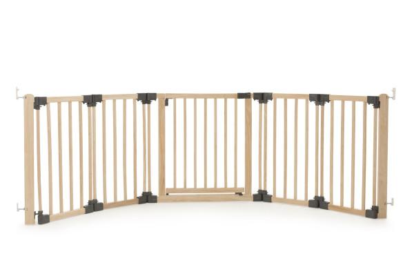 Barriera a configurazione variabile Yoko