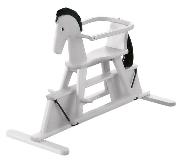 Cavallo a dondolo Swingly Stern