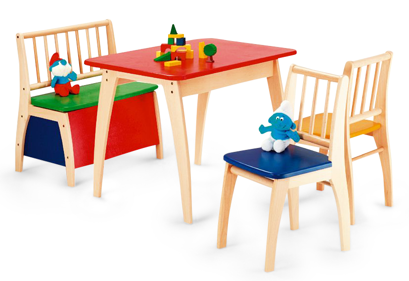 Tavolo E Sedie Bambini Toys  toronto